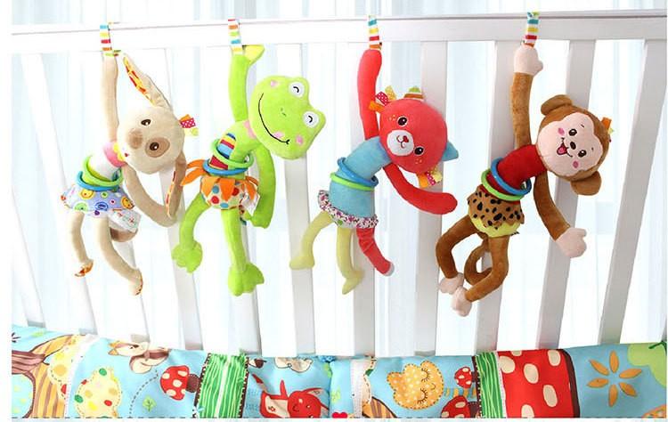 игрушки вибр